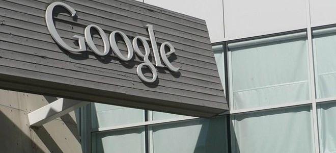 Google bulut veri aktarma şirketi Alooma'yı almayı planlıyor