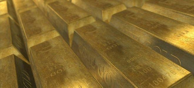 Gram altın 390 lira sınırında