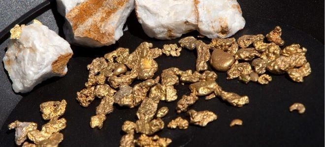 Gram altın 500 lira seviyelerini gördü