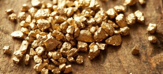 Gram altın güne düşüşle başladı