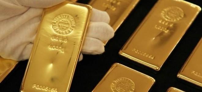 Gram altın yatırımcıları için hareketli bir hafta bekleniyor