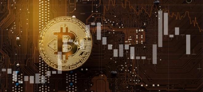 Grayscale kilit açma olayının kripto para piyasalarına etkisi ne olacak?