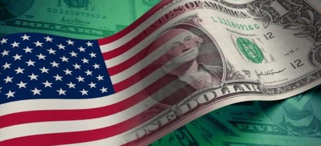 Greenspan: 'Abd Hisse Ve Tahvillerinde Balon Var'