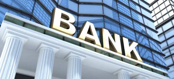 Gref: Denizbank'ı Satma Kararı Çok Zor Oldu