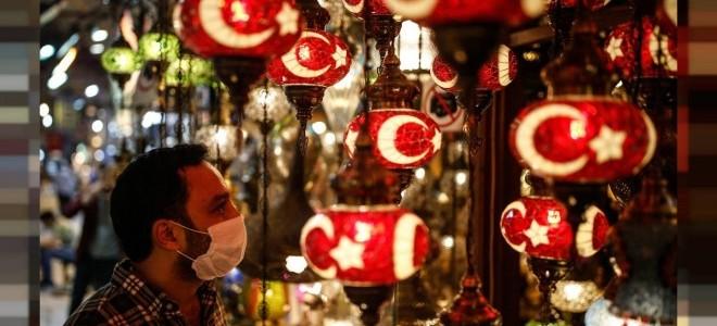 GSYH'den 2019'da en yüksek payı İstanbul aldı