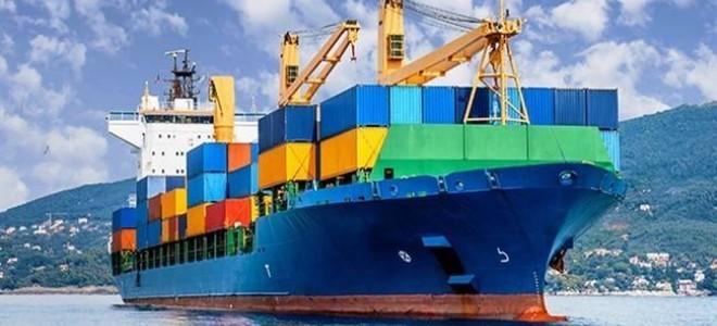 Gümrük ve Ticaret Bakanı Tüfenkçi: 'Tüm zamanların en iyi ihracat rakamlarını yakaladık.