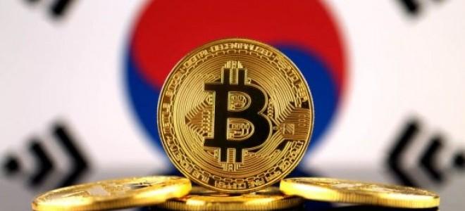 Güney Kore Kripto Para Birimleri Borsalarında Uygulanacak Regülasyonları Arttırıyor