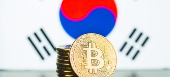 Güney Kore kripto para birimlerini vergilendirmeyi değerlendiriyor