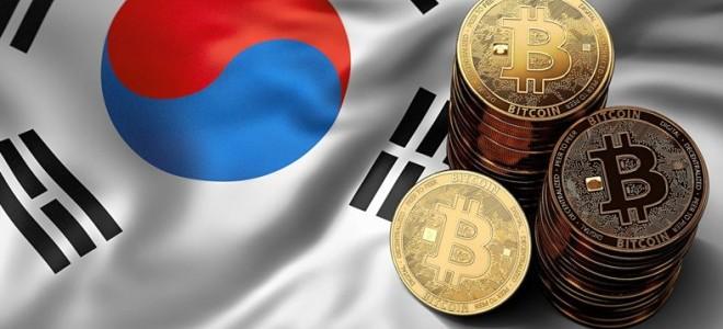 Güney Kore Kripto Paraya Vergi Getireceğini Açıkladı
