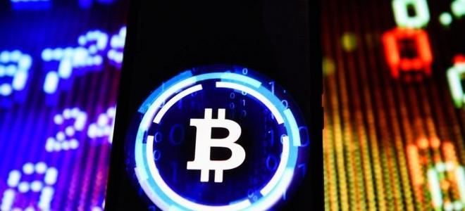 40 milyon dolarlık Bitcoin çalındı