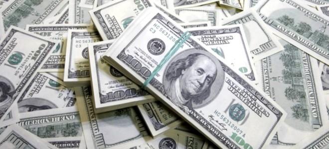 ABD'nin İran Merkez Bankası'na yaptırım kararı sonrası dolar yükselişe geçti
