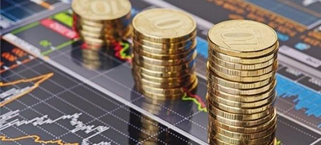 Haftanın En Çok Kazandıran Yatırım Araçları: 30 Nisan - 04 Mayıs 2018