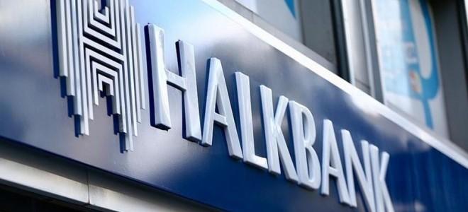 Halkbank'ın aktif büyüklüğü 429 milyar liraya yükseldi