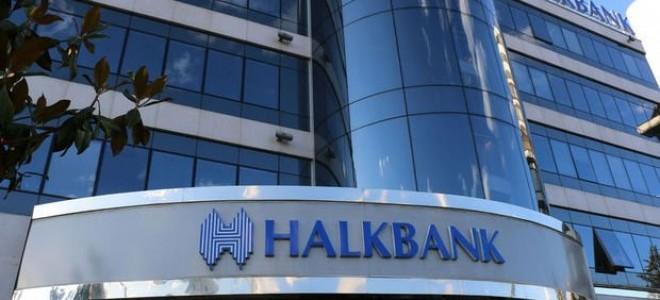 Halkbank'ın kredileri yüzde 28 artış yaşadı