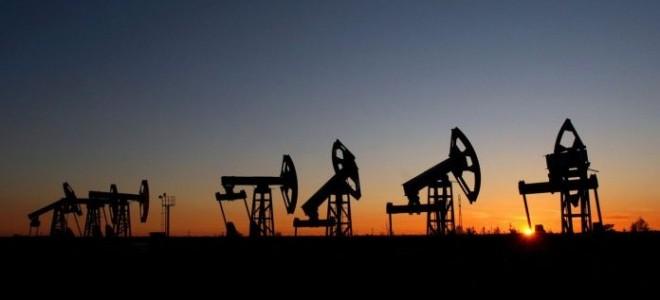 Hamaney: İran Petrol İhraç Edemezse Bölgedeki Kimse Edemez
