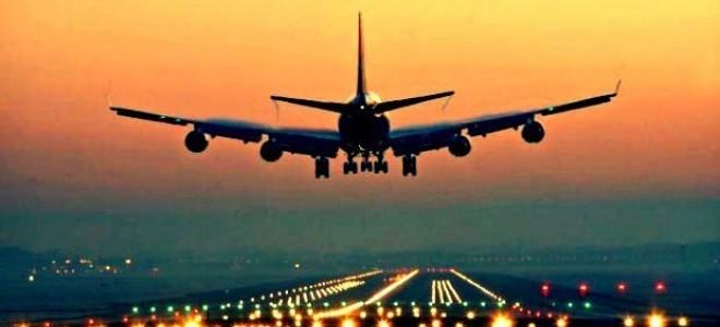 Hava yollarındaki tazminatlar için 'Türk lirası' çağrısı