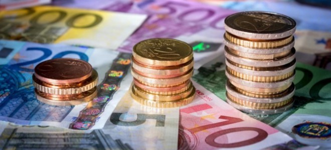 Hazine'nin Eurobond ihracına 6 milyar dolarlık talep geldi