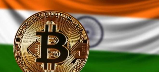 Hindistan Sanal Para Birimlerine Yeni Düzenlemeler Getiriyor