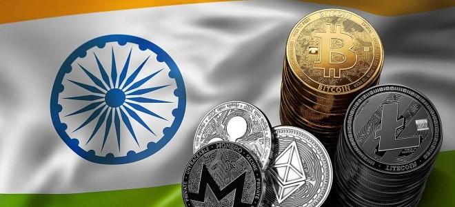 Hintli Kripto Para Yatırımcıları İşlemlerini Ülke Dışında Yapıyor