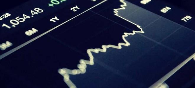 Hisse satışları ardından ABD piyasaları açılış öncesi yükseldi