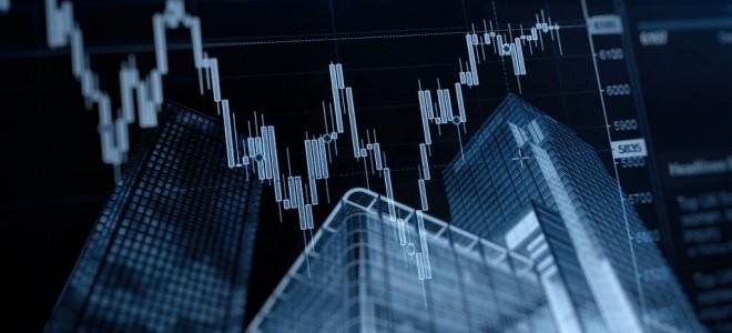 Hollandalı Fintech Şirketinin Hisseleri İlk Gününde Yüzde 83 Yükseldi