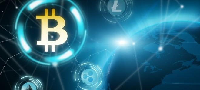Hükümetler kendi kripto para birimlerini üretebilir