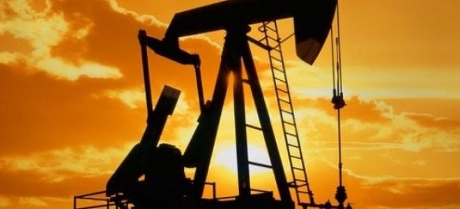 IEA: 'ABD 2023'te, Dünyanın En Büyük Petrol Üreticisi Olacak'
