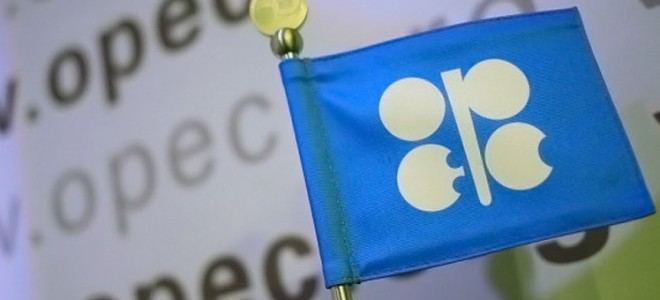 IEA: OPEC'in Üretim Kısıntısı Stratejisi Amacına Ulaştı