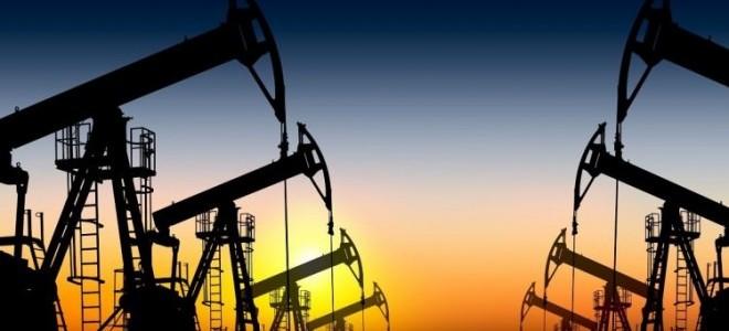 IEA: Petrol Üretimindeki Artış Talepteki Artışı Fazlasıyla Karşılar