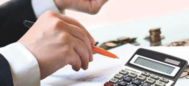İhtiyaç kredilerine yeni düzenleme