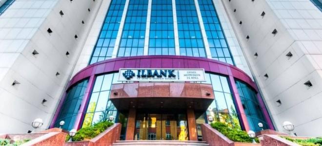 İller Bankası'nın sermayesi %233 artırıldı