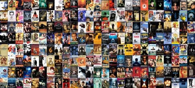 IMDB'den ücretsiz yayın servisi Freedive