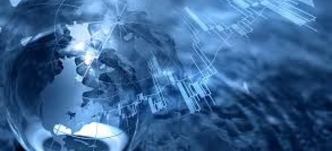 IMF: Ekonomi üzerindeki bulutlar fırtına yaratabilir