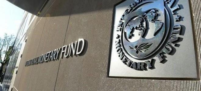 """""""IMF ile anlaşma halinde dolar 5,4 seviyesine gerileyebilir"""""""