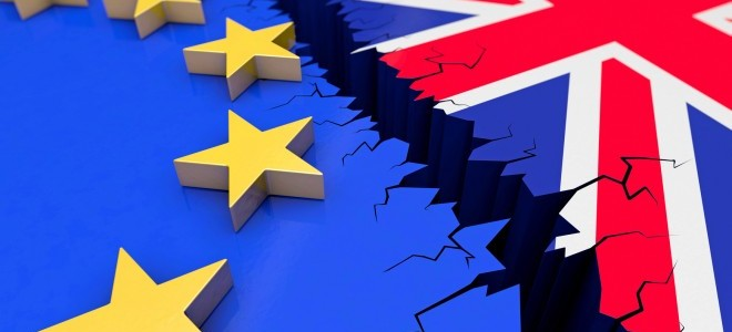 IMF İngiltere'nin 2017'deki Ekonomik Büyüme Beklentisini Düşürdü