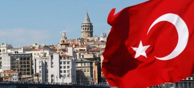 IMF Türkiye için büyüme öngörüsünü yükseltti