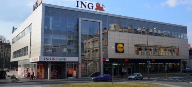 ING Bank 4.0 Milyar Liraya Kadar Bono/Tahvil Çıkaracak