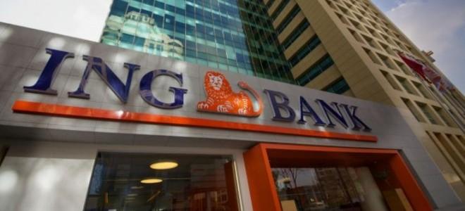 ING Bank: Enflasyon Yılı MB'nın Tahmininin Çok Üzerinde Kapatacak