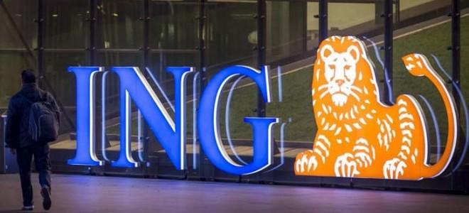 ING Türkiye 305 milyon dolarlık sendikasyon kredisi aldı