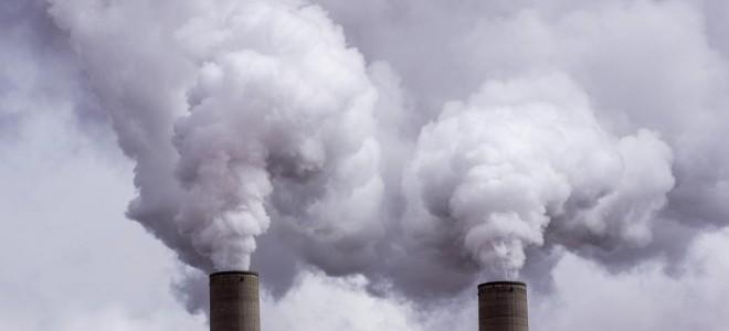 İngiltere, karbon emisyonunu 2035'e kadar yüzde 78 azaltmayı planlıyor