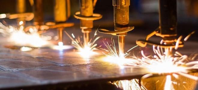 İnşaat Malzemeleri Sanayi Endeksi Mayıs'ta Yüzde 2.31 Düştü