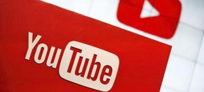 Instagram ve Youtube 35 milyon liralık sektör oluşturdu
