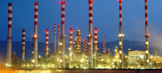 """İran'a Yaptırımlar Küresel Petrol Arzını Korumayı """"Çok Zor"""" Hale Getirir"""