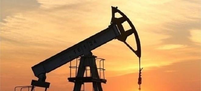 İran AB'nin Petrol Önerisinden Memnun Değil