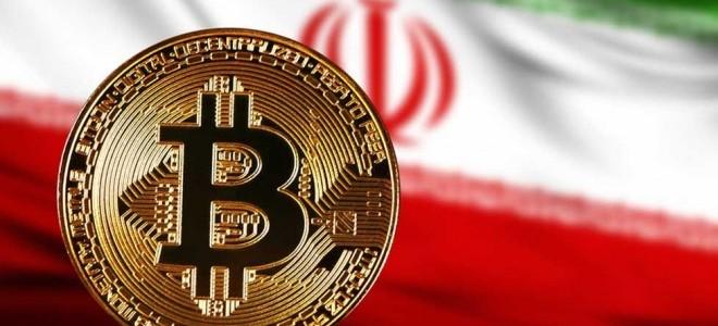 İran kripto para madenciliğini yasallaştırdı