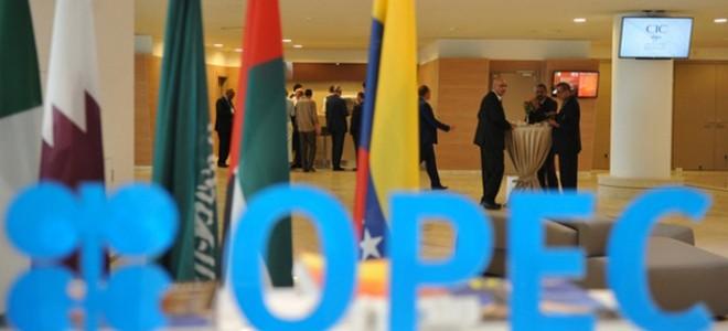 İran: Opec Üyelerini Tek Taraflı Adım Atmaktan Kaçınmalı