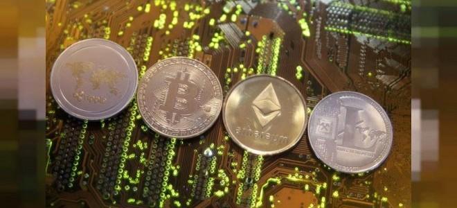 İran ulusal kripto para birimi planlarını duyuracak