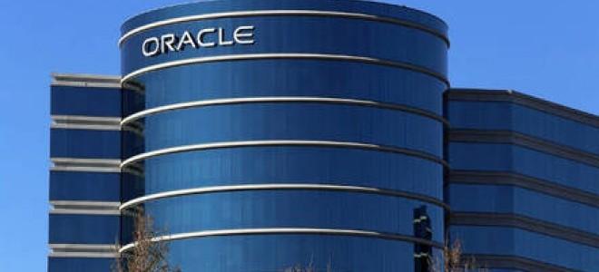 İş Bankası ve Oracle iş birliğiyle satış finansmanı programı