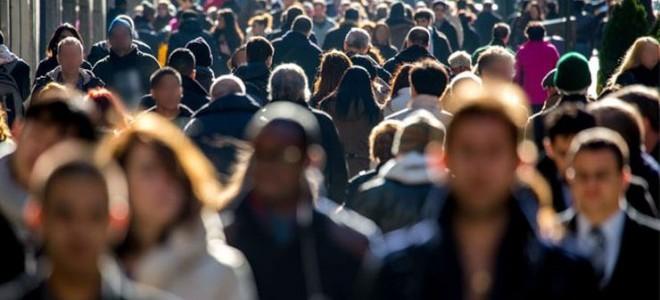 İşsiz sayısı 14 yılda 5 kat arttı