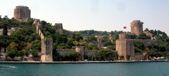İstanbul'da kira artışının en yüksek olduğu mahalle Rumeli Hisarı oldu